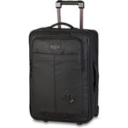 Status Roller 42L Wheeled Roller Luggage SQUALL