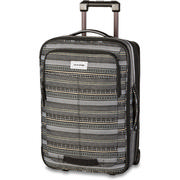 Status Roller 42L Wheeled Roller Luggage ZION