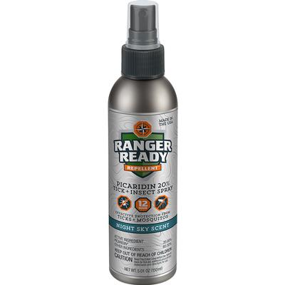 Ranger Ready Singles Insect Repellent - 150ml