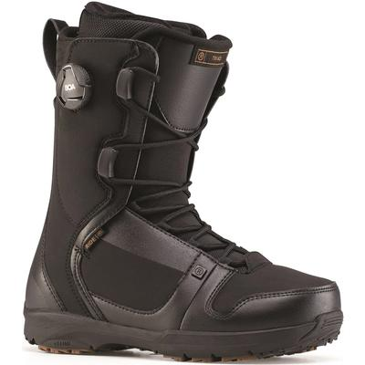 Ride Triad Snowboard Boot Men's 2020