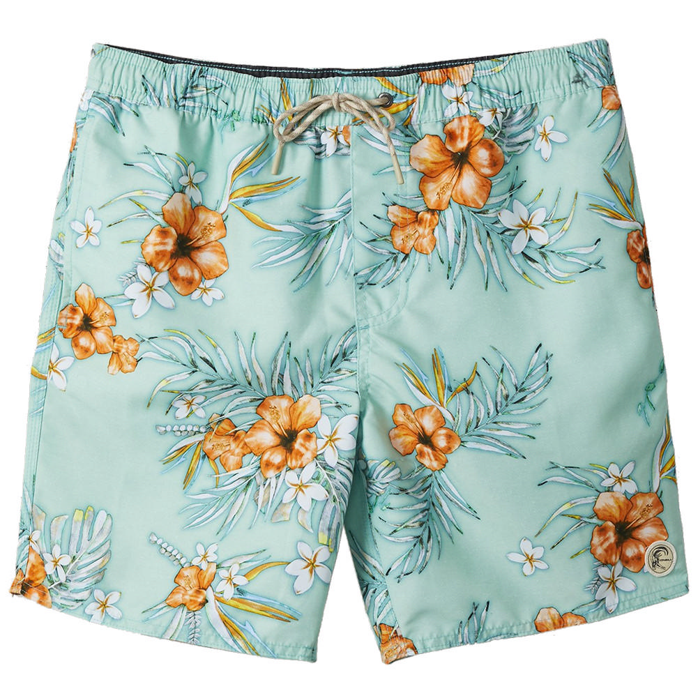 O ' Neill Seabreeze Volley Shorts Men's