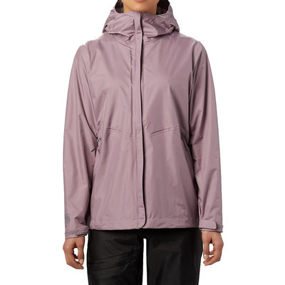 Mountain Hardwear Acadia Jacket Women's