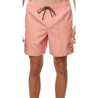O`Neill Tropic Heather Volley Shorts Men`s