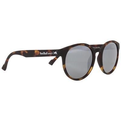 Red Bull Spect Eyewear Lace Sunglasses