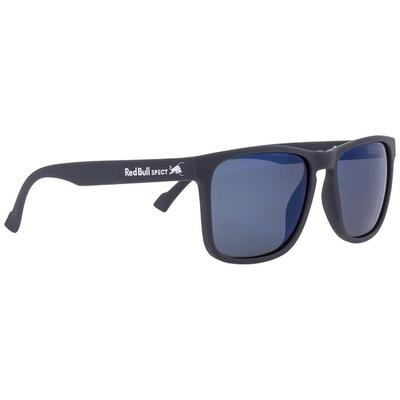 Red Bull Spect Eyewear Leap Sunglasses