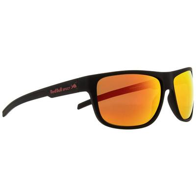 Red Bull Spect Eyewear Loom Sunglasses