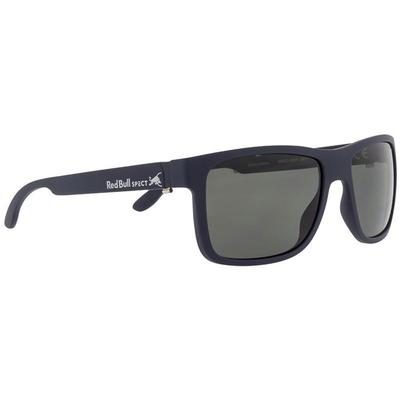 Red Bull Spect Eyewear Wing 1 Sunglasses