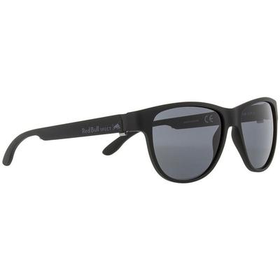 Red Bull Spect Eyewear Wing 3 Sunglasses