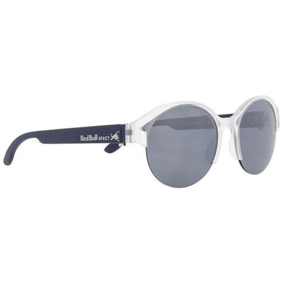Red Bull Spect Eyewear Wing 5 Sunglasses