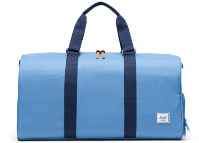 Herschel Novel Mid-Volume Duffle Bag
