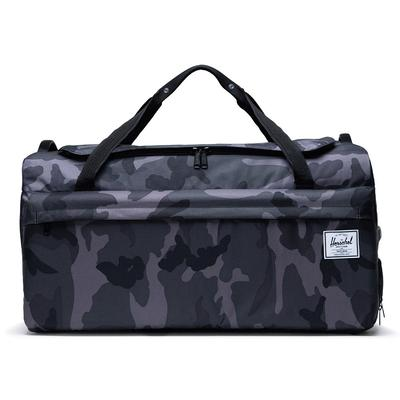 Herschel Outfitter Luggage 90L