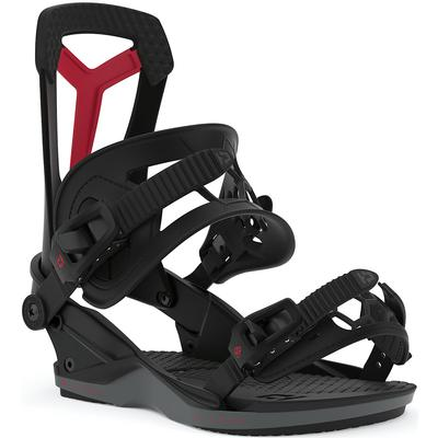 Union Bindings Falcor Snowboard Bindings Men's