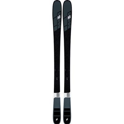 K2 Mindbender 85 Skis Men's 2020