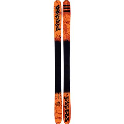 K2 Press Skis Men's 2020