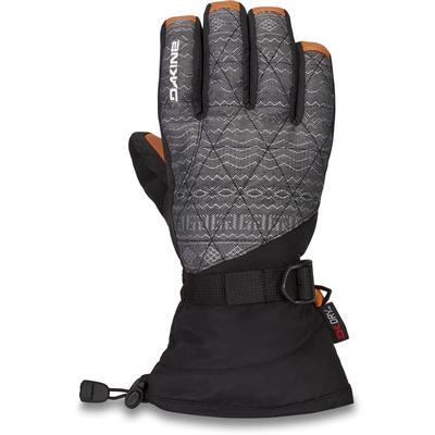 Dakine Leather Camino Gloves Women's