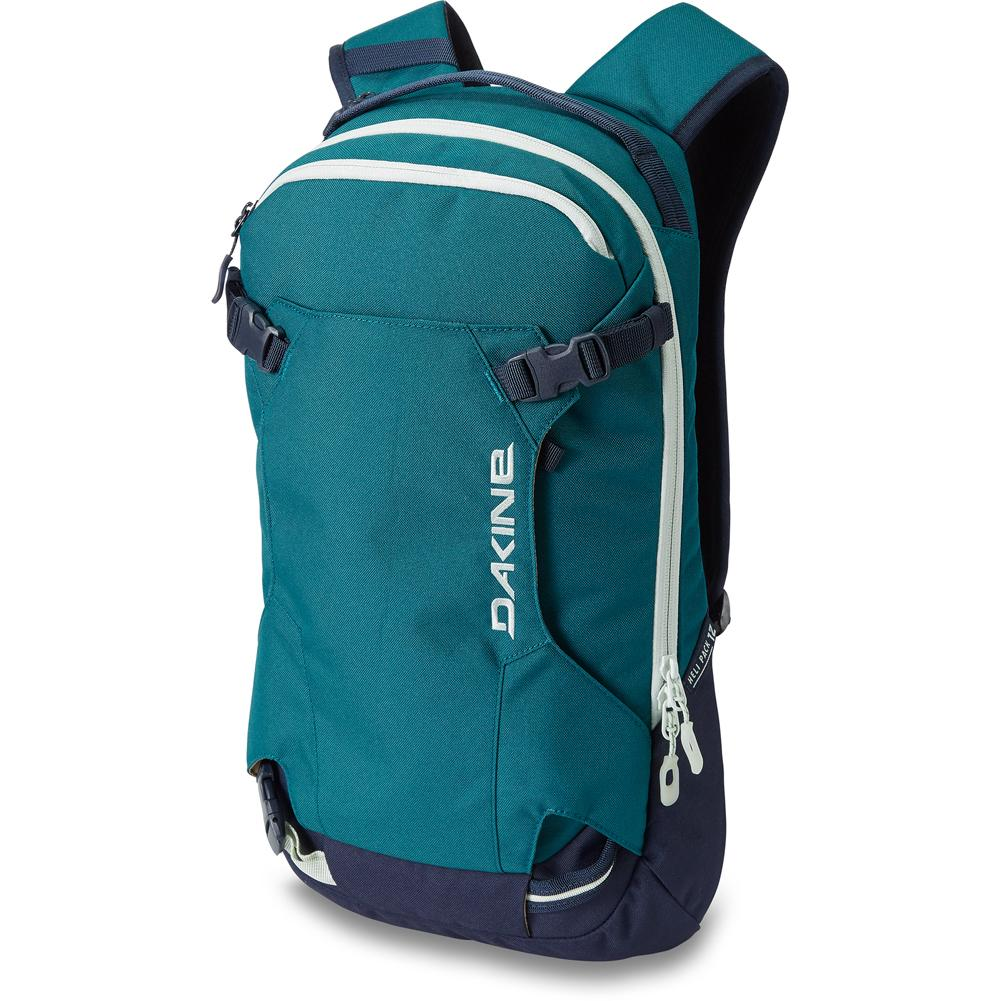 Dakine Heli 12l Backpack Women's