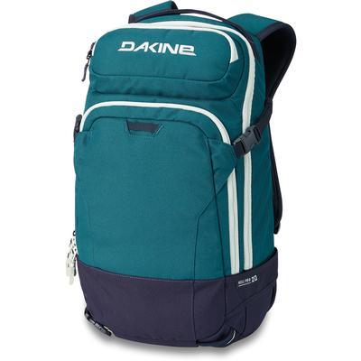 Dakine Heli Pro 20L Backpack Women's
