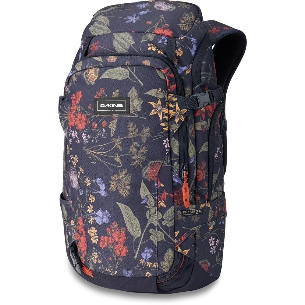 Dakine Heli Pro 24l Backpack Women's