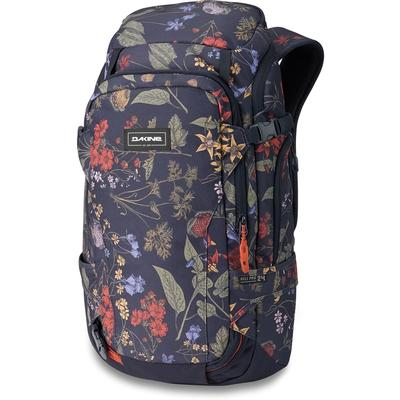 Dakine Heli Pro 24L Backpack Women's