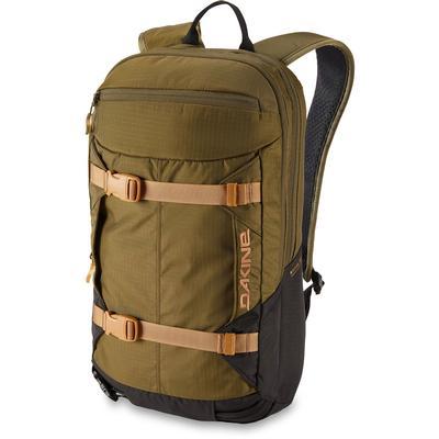 Dakine Mission Pro 18L Backpack Men's