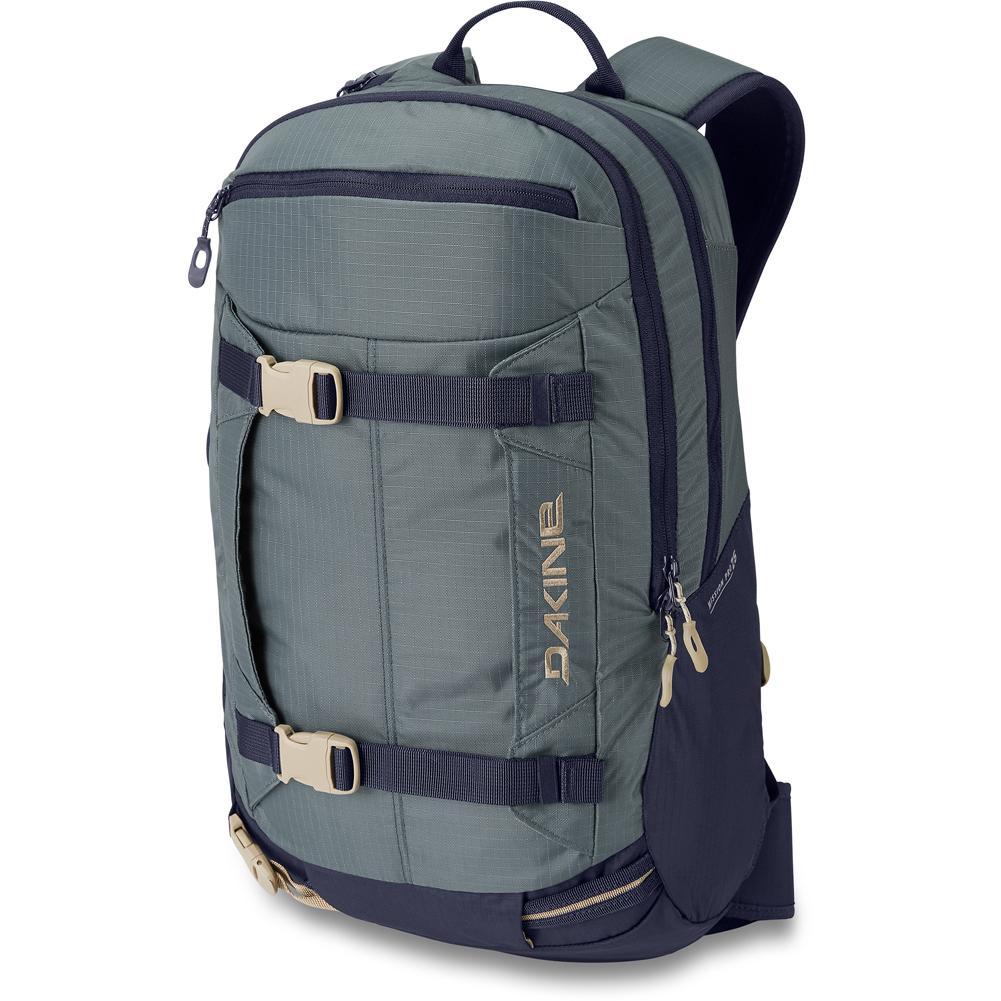 Dakine Mission Pro 25l Backpack Men's