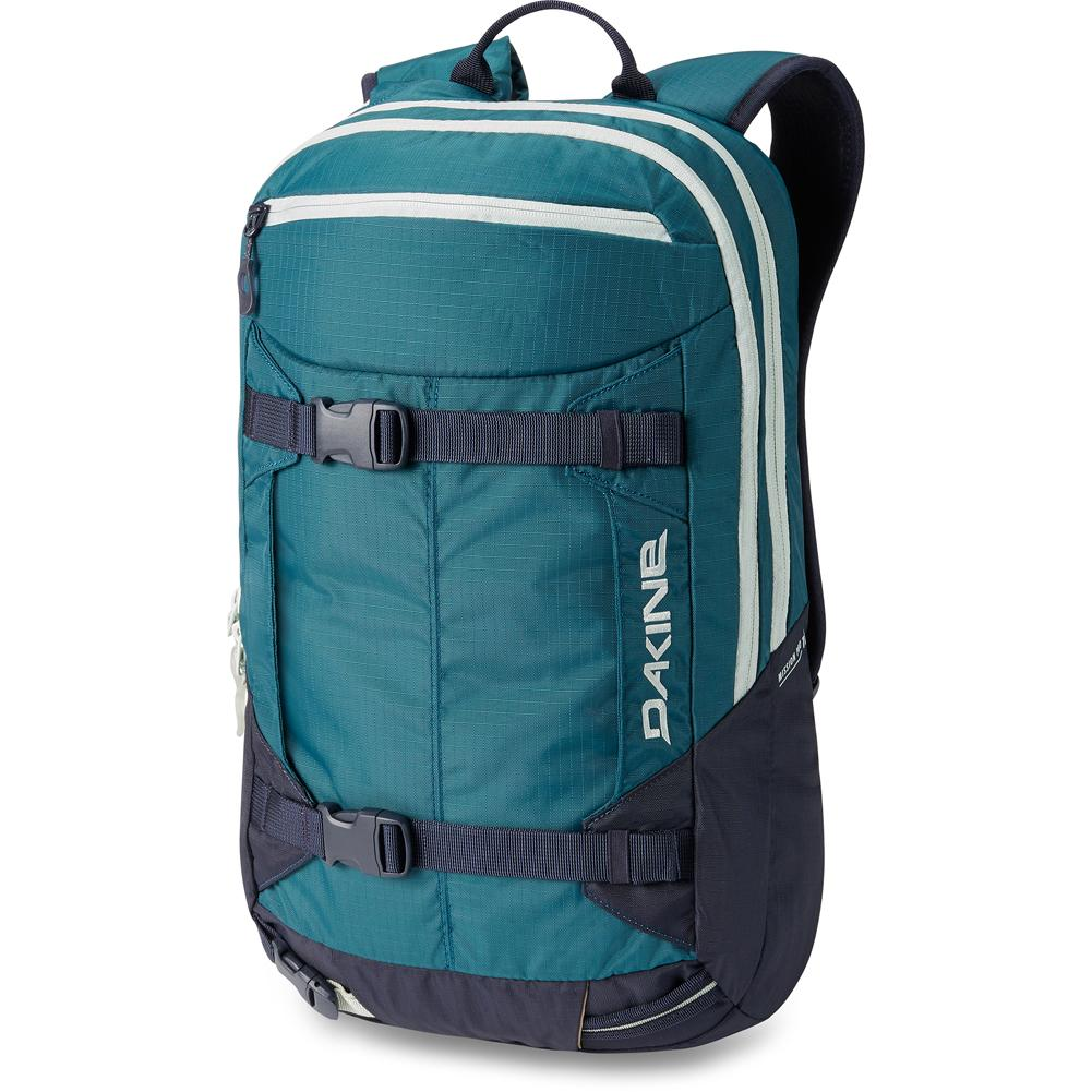 Dakine Mission Pro 18l Backpack Women's