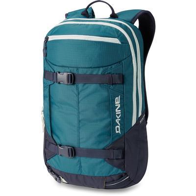 Dakine Mission Pro 18L Backpack Women's
