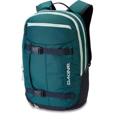 Dakine Mission Pro 25L Backpack Women's
