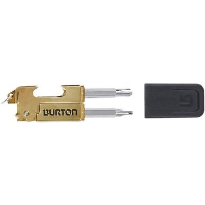 Burton Est Tool Men's