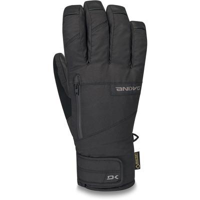 Dakine Leather Titan Gore-Tex Short Gloves Men's