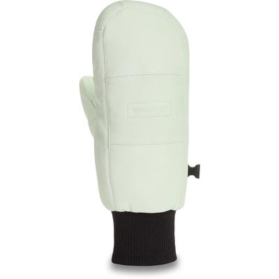 Dakine Lotus Mitts Women's