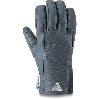 Dakine Signature Phantom Gore-Tex Gloves Men's