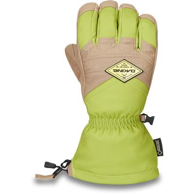 Dakine Team Excursion Gore-Tex Gloves Men's