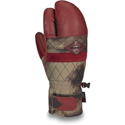 Dakine Team Fillmore Trigger Mitts Men's