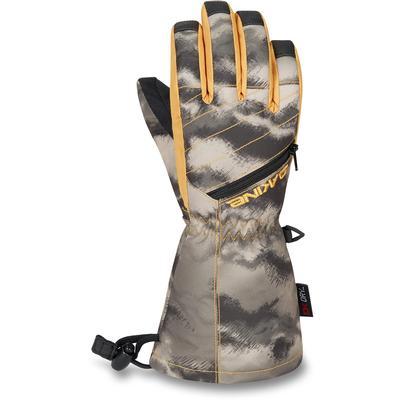 Dakine Tracker Gloves Kids'