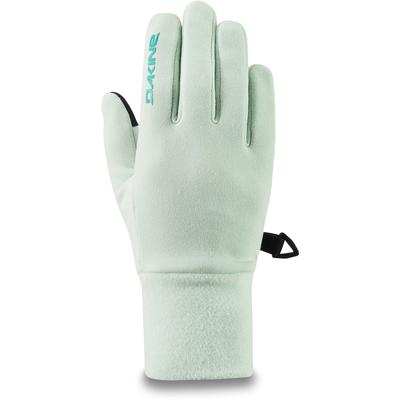 Dakine Storm Glove Liners Kids'