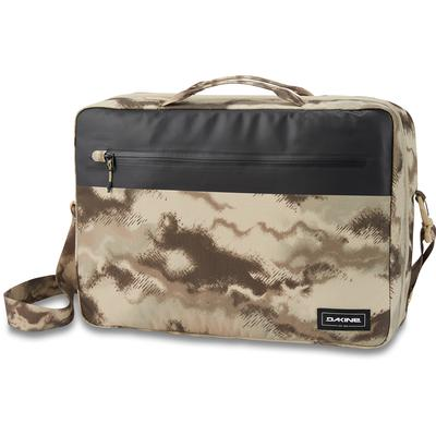 Dakine Concourse 20L Messenger Bag