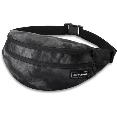 Dakine Classic Hip Pack Large