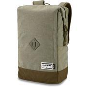 Dakine Infinity LT 22L Backpack R2R OLIVE