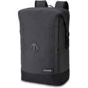 Dakine Infinity LT 22L Backpack RINCON LL