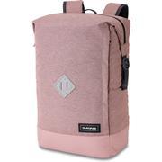 Dakine Infinity LT 22L Backpack WOODROSE