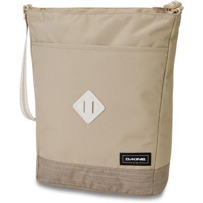Dakine Infinity 19L Tote Bag
