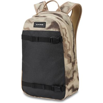 Dakine URBN Mission 22L Backpack