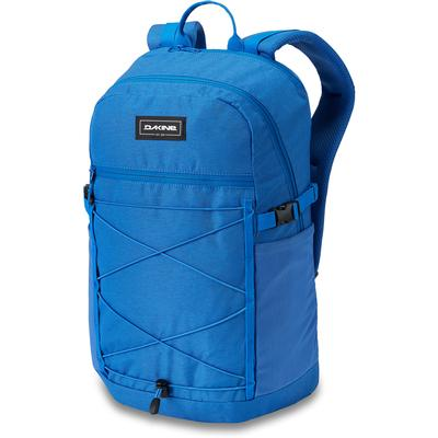 Dakine Wonder 25l Backpack