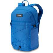 Dakine Wonder 25L Backpack COBALT BLUE