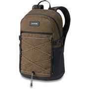 Dakine Wonder 25L Backpack DARK OLIVE