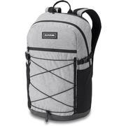 Dakine Wonder 25L Backpack GREYSCALE