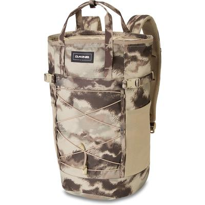 Dakine Wonder Cinch 21L Backpack