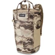 Dakine Wonder Cinch 21L Backpack ASHCROFT CAMO