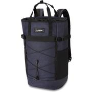 Dakine Wonder Cinch 21L Backpack NIGHT SKY